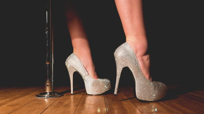 Dos and Don'ts of Getting a Lap Dance in a Strip Club